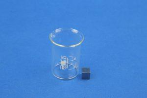 Becherglas 25 mL