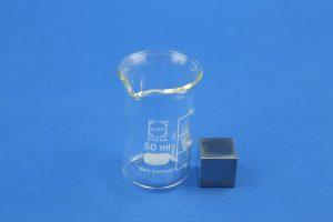 Becherglas Hohe Form 50 mL