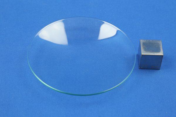 Uhrglasschale Ø 100 mm
